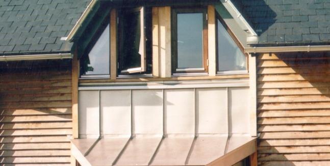 Passivhaus Design Consultancy