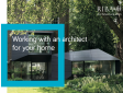 RIBA: Working With An Architect For Your Home