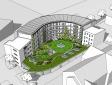 9. D4FC St Loyes Drainage Concepts