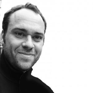 Tomas Gartner